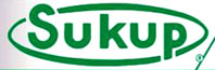 Sukup Manufacturing Company